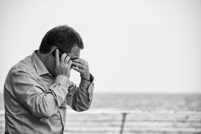 10 cosas que no debes olvidar cuando todo parece ir mal