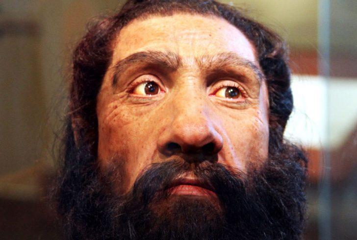 10 Descubrimientos recientes sobre el hombre prehistórico