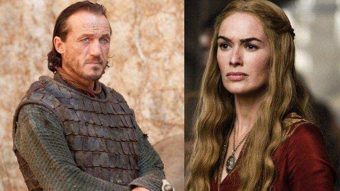14 Secretos sobre los actores de Juego de Tronos que probablemente no sabías
