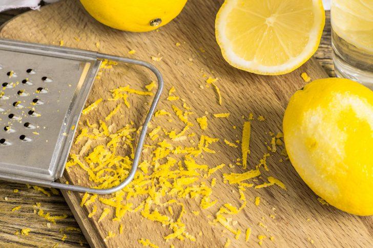 13 Usos prácticos para los desechos de la fruta y la verdura