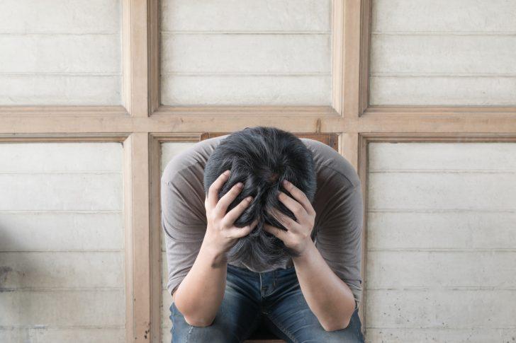 18 cosas que experimentan las personas que ansiedad social 19