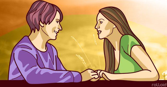 20 verdades mujeres jovenes deberian aprender mayores banner