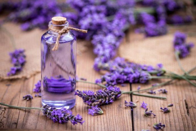 10 Trucos infalibles para eliminar el mal olor del cuerpo sin tener que pasar vergüenza en público