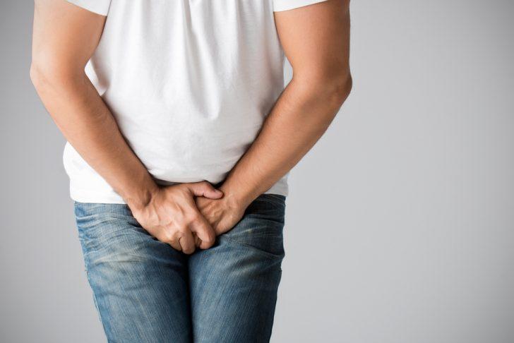 5 sintomas tipicos de una prostata enferma que ningun hombre deberia ignorar 04