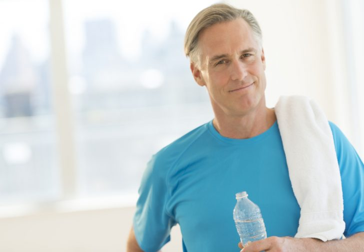 5 sintomas tipicos de una prostata enferma que ningun hombre deberia ignorar 07