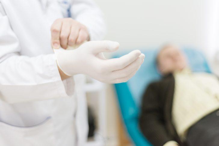 5 sintomas tipicos de una prostata enferma que ningun hombre deberia ignorar 10