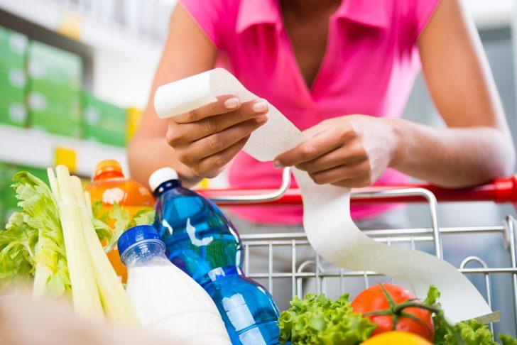 7 artimanas de los supermercados que te hacen gastar dinero de forma innecesaria 03