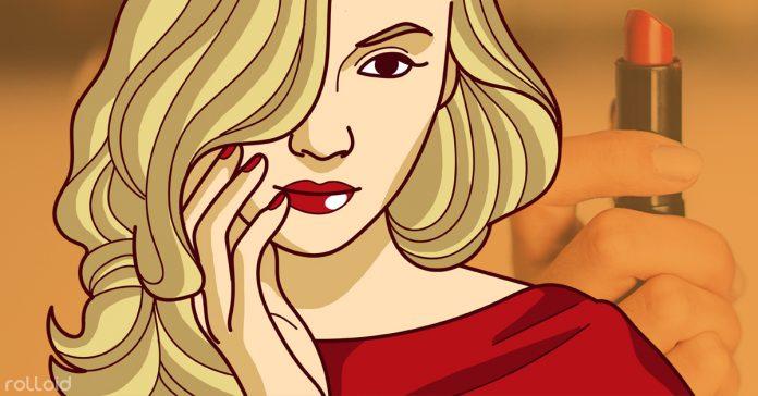 9 Cualidades De Nuestro Cuerpo Que Nos Hacen Parecer Más Atractivas Según La Ciencia