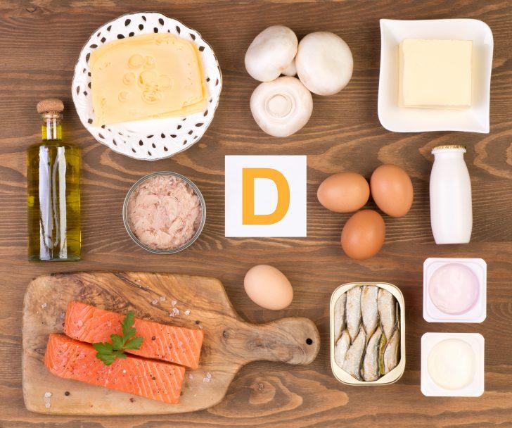 9 consejos para detener la demencia y el alzheimer antes de que comience 02