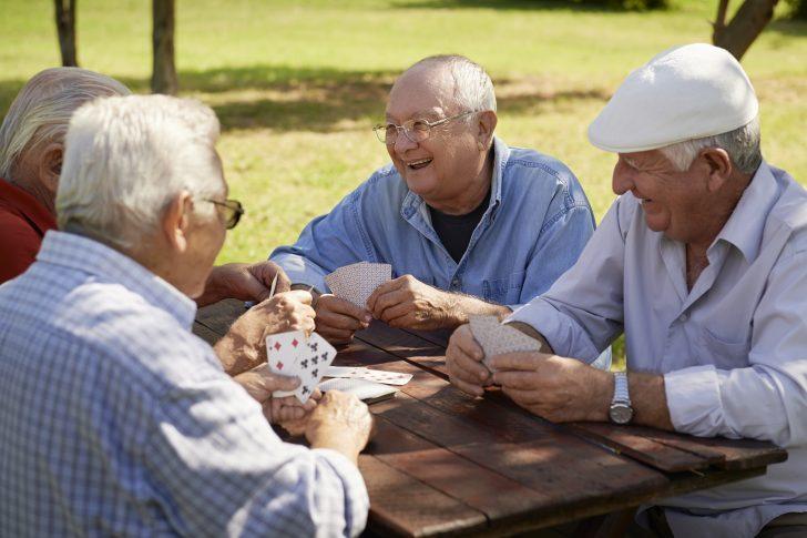 7 Consejos para detener la demencia y el Alzheimer antes de que comience