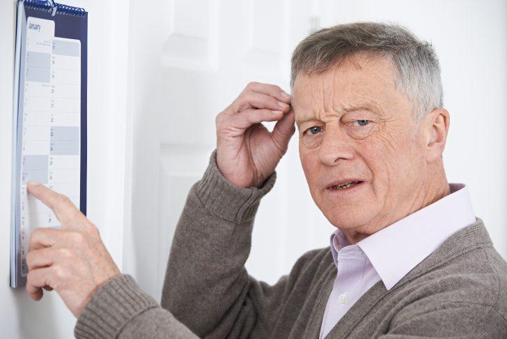9 consejos para detener la demencia y el alzheimer antes de que comience 05