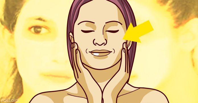 como cerrar y tratar los poros dilatados con remedios naturales