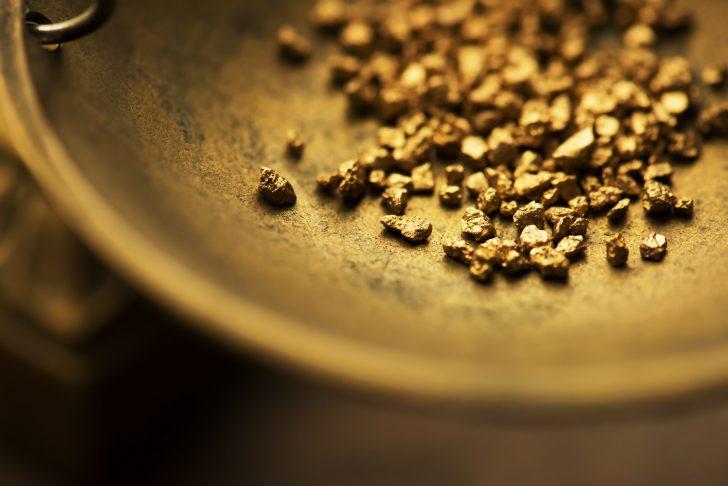 Descubre 20 de las sustancias más valiosas del planeta