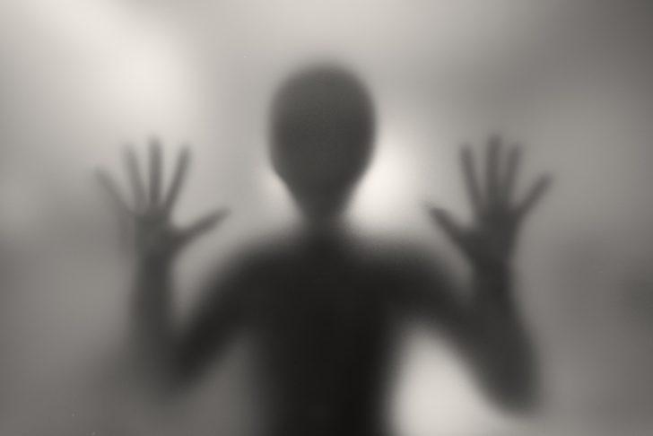 Descubre las 10 historias más creíbles de abducciones alienígenas