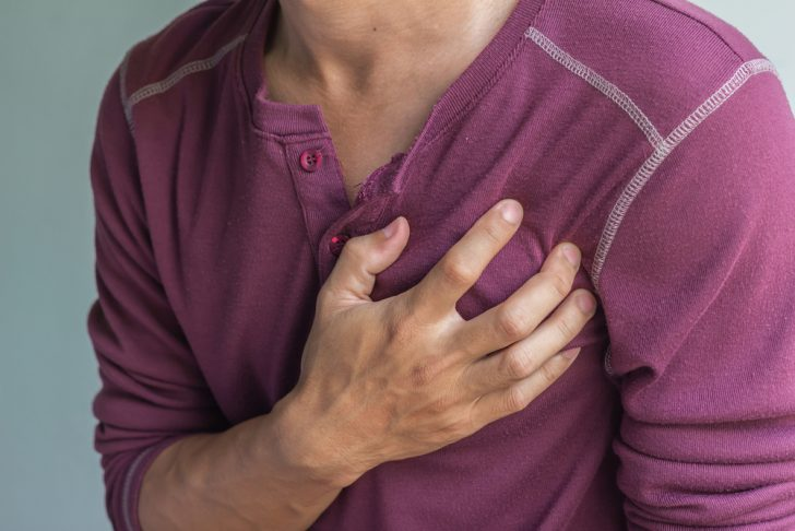 dolor pecho 3