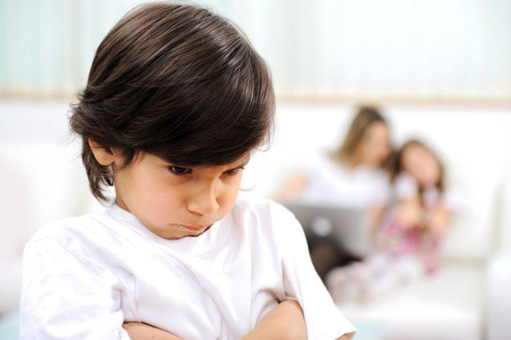 estas son las razones mas comunes por las que los ninos odian a los padres toxicos 02