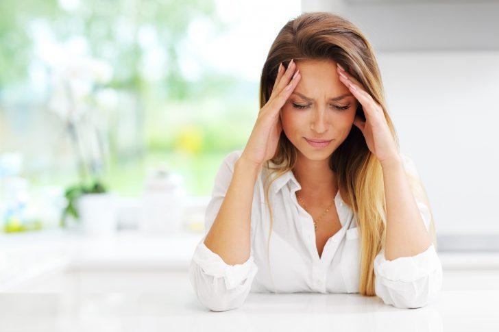 estos son los problemas mas comunes que pueden senalar que sufres ansiedad 136610