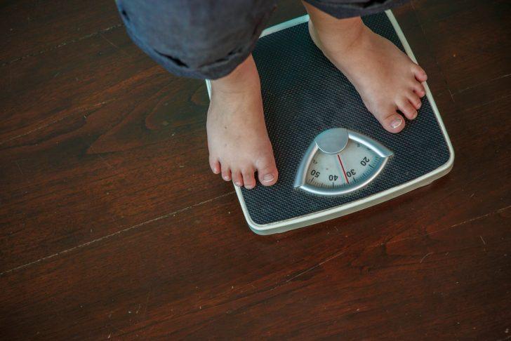existen leyes que han ayudado a japon a prohibir la obesidad 02