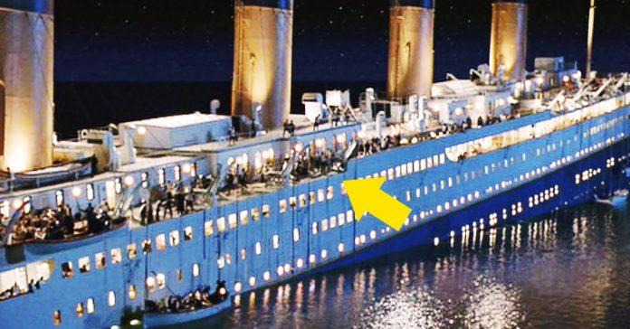 historias noche hundimiento titanic banner
