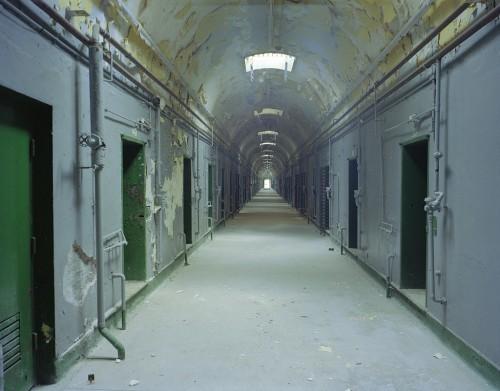 Las condenas a prisión más largas de la historia y sus motivos