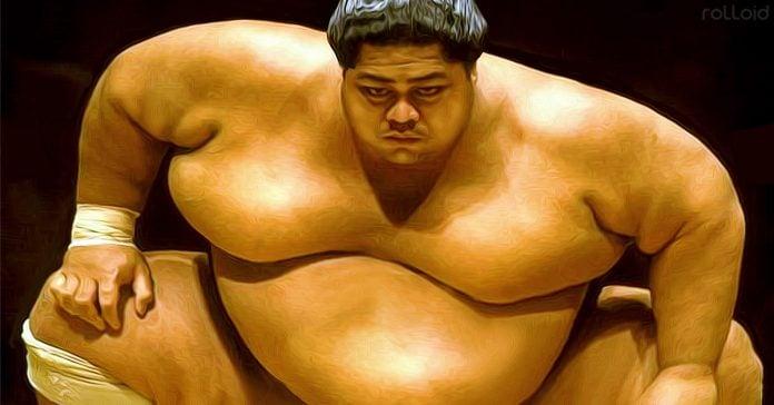 ley japon prohibir obesidad banner
