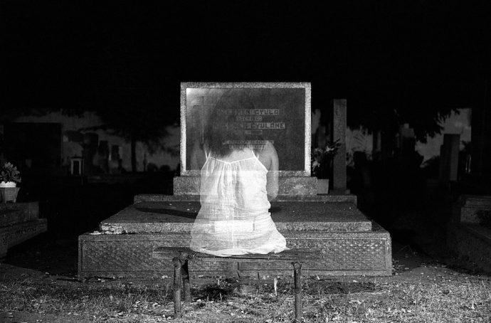 Los encuentros paranormales más extraños de la vieja Europa