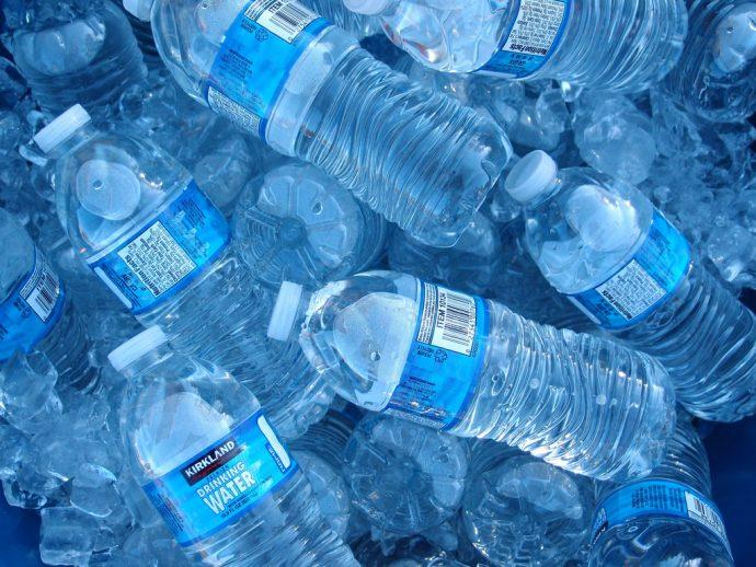 Los mejores trucos para reducir el consumo de plástico hoy mismo