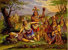 Mitos y leyendas que nunca creímos y que son realmente verdad