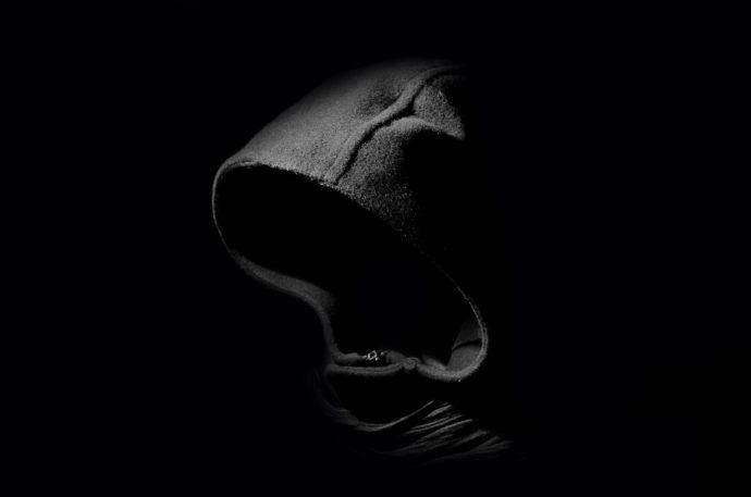 8 Típicas pesadillas nocturnas y qué es lo que significan cuando aparecen