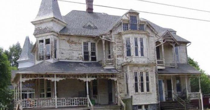 reforman casa abandonada banner