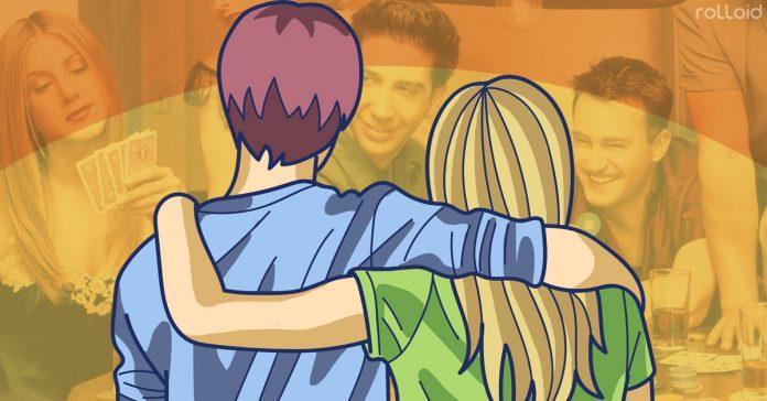 secretos para hacer amigos que realmente duren toda la vida banner