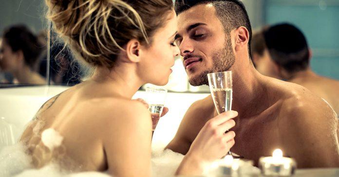 tipo alcohol te lleva a mejor sexo banner