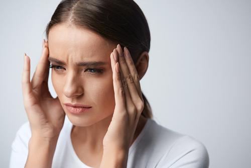 tipos de dolor que estan asociados al estres emocional 01