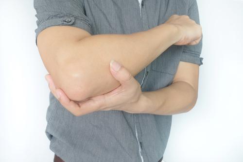 tipos de dolor que estan asociados al estres emocional 03