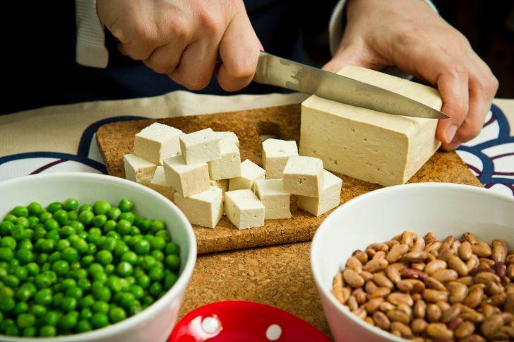 """Una """"dieta limpia"""" libre de lácteos podría poner en riesgo tu salud"""