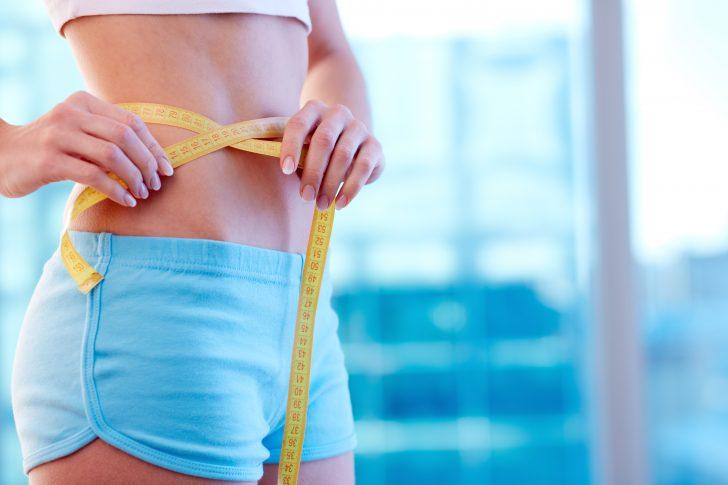 utiliza vinagre de manzana para tratar la diabetes facilitar la perdida de peso y otros muchos usos 01
