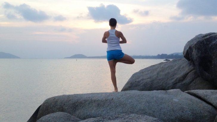 yoga 405507 960 720