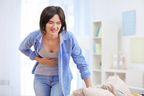 14 Señales que advierten problemas en el hígado y 10 Cosas que se deberían hacer para evitarlos