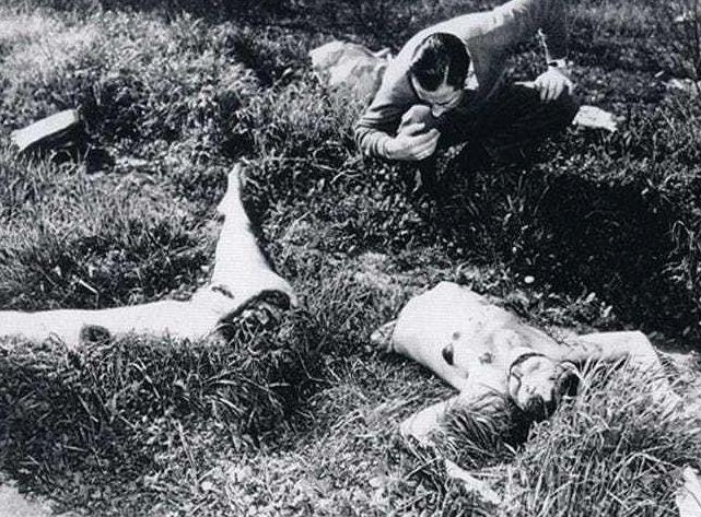 10 escenas de crimenes reales que inspiraron peliculas 144492