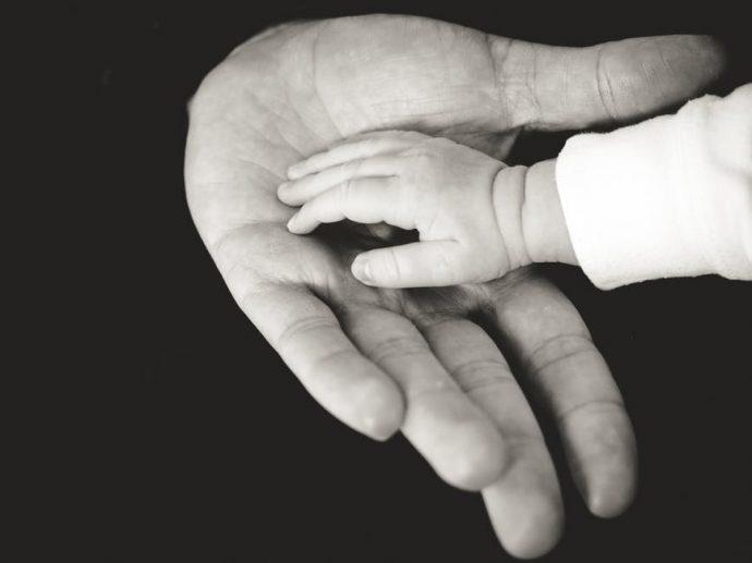 Las 15 Respuestas más terroríficas que los niños han dado a sus padres