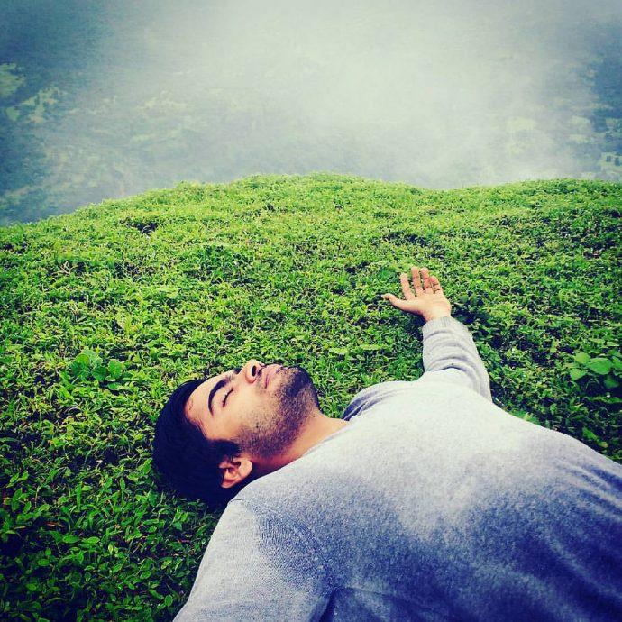 9 Cosas que llevas haciendo mal cada día desde que te levantas de la cama