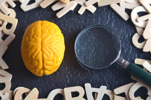 consecuencias del estres sobre el cerebro y como solucionarlo 02