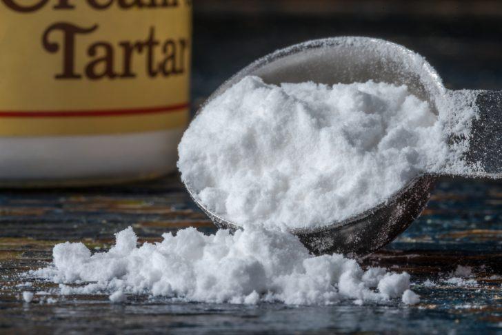 El Truco y remedio más usado para combatir el tabaco y limpiar tu cuerpo de nicotina