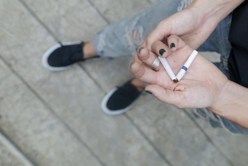 descubre como dejar de fumar en el primer intento 04