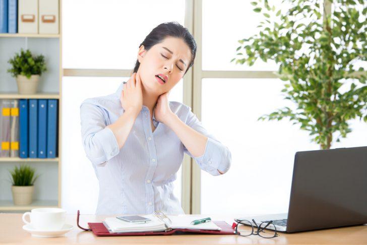 5 Cosas que deberíamos probar para blindar nuestra salud mientras estemos en casa o en el trabajo