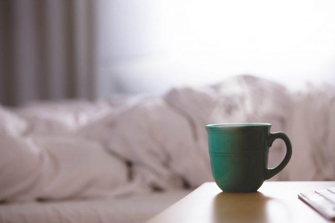 5 Errores que cometemos antes de desayunar y que nos impiden perder peso