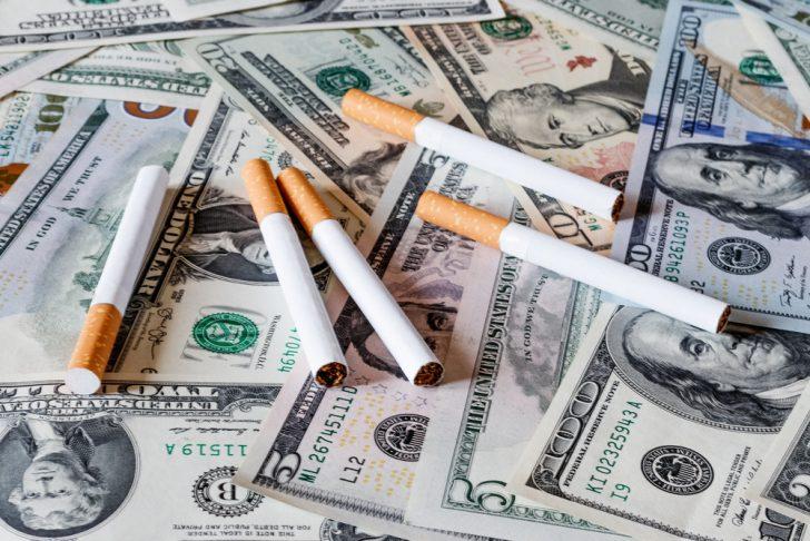 Las 10 Confesiones de ex fumadores que les llevaron a dejar de una vez el tabaco