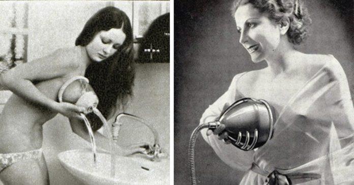 implantes de mamas banner