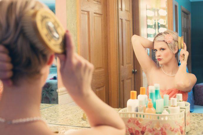 12 Cosas que usas a diario y que no sabías que tienen fecha de caducidad
