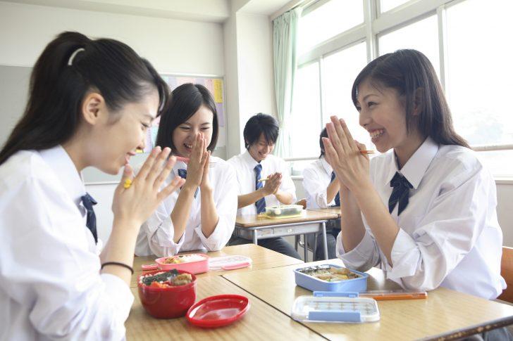 que hace que los japoneses sean tan educados 03